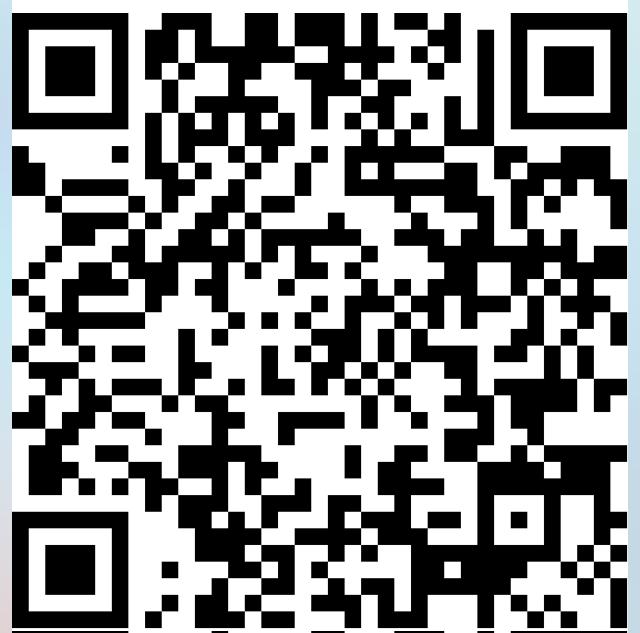 45DECE97-1354-4B61-A756-FF6D41760702