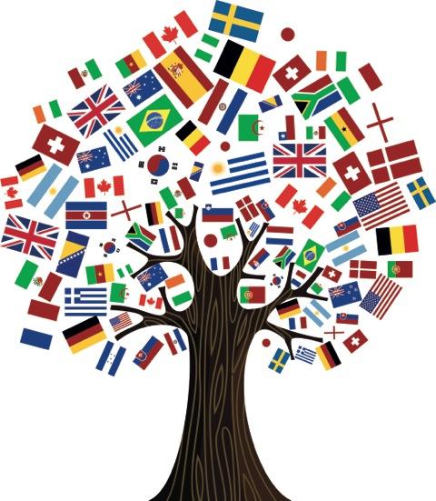 flag-tree-final